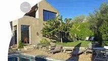 A vendre - Maison de village - EYGALIERES (13810) - 4 pièces - 131m²
