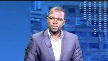 AFRICA NEWS ROOM - Bénin : Le codage informatique pour tous (3/3)