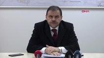 Eskişehir TMSF Başkanı Yunus Emre Termik Santrali 1,4 Milyar Liraya Satışa Çıkıyor