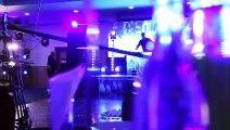 Watch Birmingham Crew DJs & Events Promo