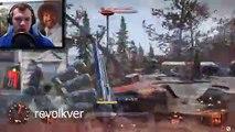Fallout 76 legendary minigun | best fallout 76 legendary weapons | fallout 76 OP weapons