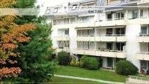 A louer - Appartement - St louis (68300) - 3 pièces - 65m²