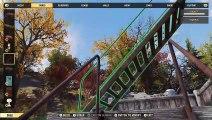 Fallout 76 Base Building - Fallout 76 simple base (Fallout 76 Building Guide)
