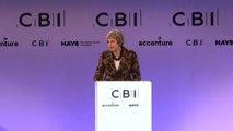 Brexit, ok dei 27 ad accordo con May, inizia settimana cruciale