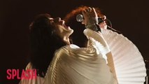 Bohemian Rhapsody Scoops Best Drama At Golden Globes