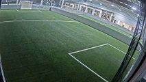 01/08/2019 - Sofive Soccer Centers Brooklyn - San Siro