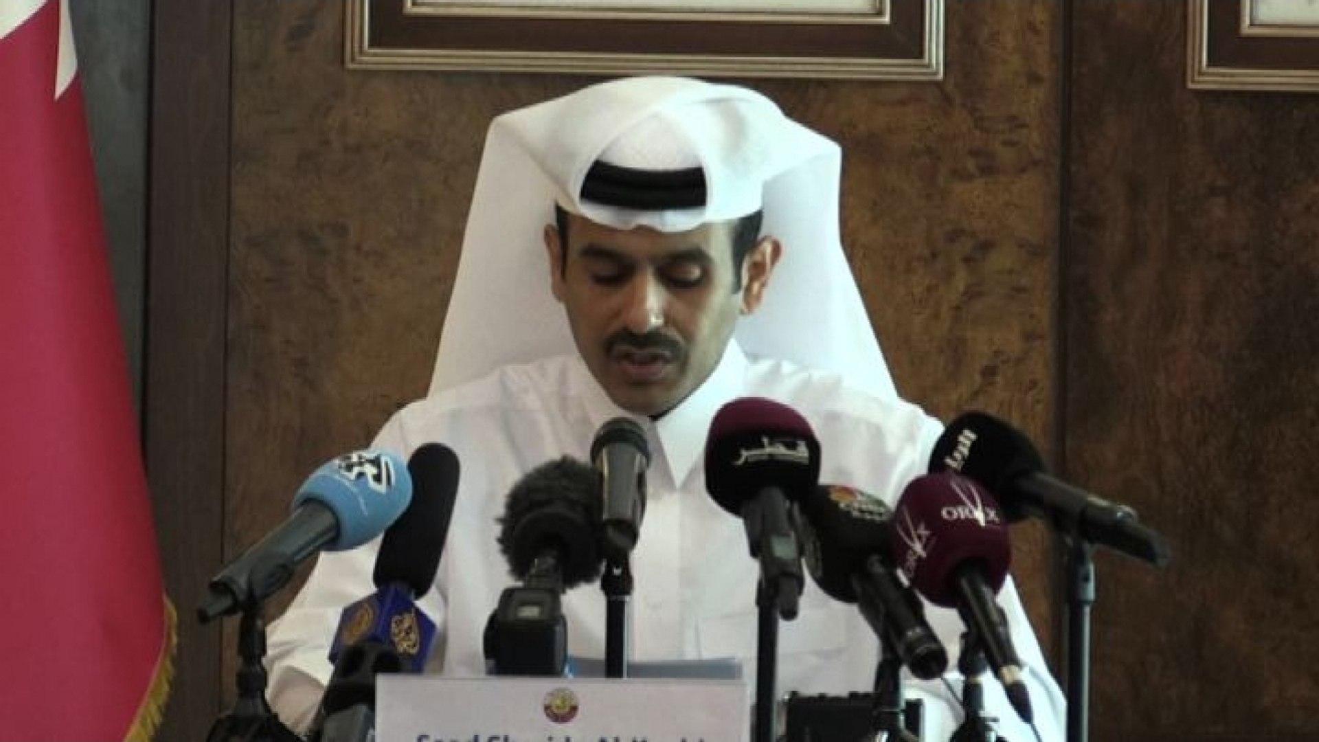 Il Qatar lascerà l'Opec, sale il prezzo del greggio