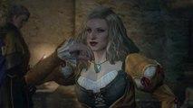 Dragon's Dogma : Dark Arisen - Bande-annonce Switch