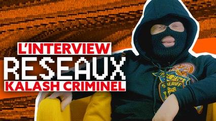 Kalash Criminel RS