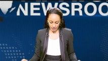 AFRICA NEWS ROOM - Afrique: 60 milliards USD d'investissements promis par la Chine (2/3)