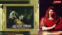 17 février 1673 : le jour où Molière meurt dans son lit