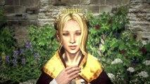 Dragon's Dogma Dark Arisen - Tráiler para Nintendo Switch