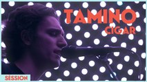 Tamino - Cigar (Session)
