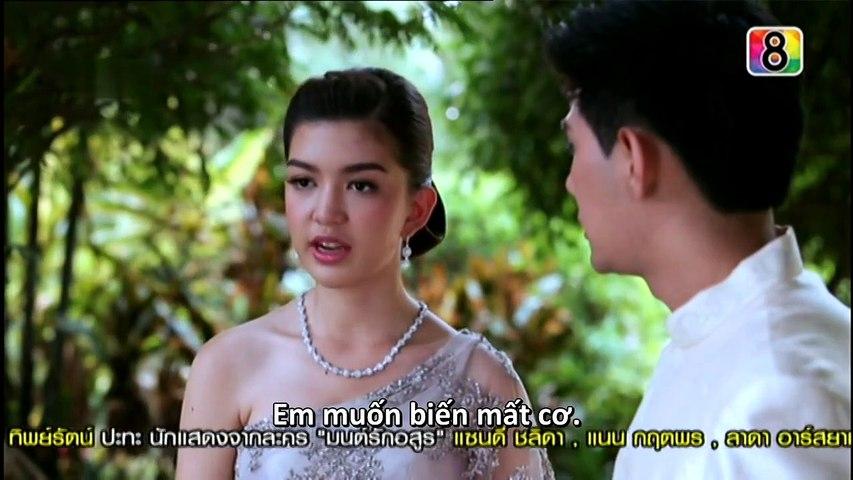 Phim Anh Nuôi Tập 26 - Phim Thái Lan | Godialy.com