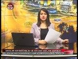 8 Ocak 2019 Kay Tv Haber