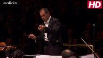 Tugan Sokhiev - Shostakovich: Symphony No. 5 in D Minor