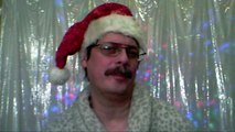 01027. WHAT WAS I THINKING? THIS VIDEO HAS NOTHING TO DO WITH CHRISTMAS, BUT HAY YOU WANT TO KNOW HOW LONG IT TAKES A HICCUP TO START. THEN WATCH THE CRAZINESS.AND HOW DOSE A HICCUP START?
