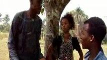 NEBHI FOLY Partie 1 film guinéen nouveau version poular