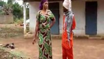 NEBHI FOLY Partie 2 film guinéen nouveau version poular