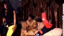 Amour Yanfanteya Partie 1 nouveau film guinéen version soussou