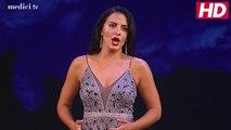 Plácido Domingo's Operalia 2018 - Rihab Chaieb (3rd Prize)