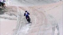 Short clips - Jump ! - Étape 2 / Stage 2 (Pisco / San Juan de Marcona) - Dakar 2019