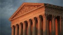 Supreme Court Rejects Request By Foreign Company To Appeal Subpoena