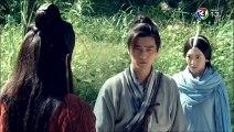 ตำนานรักราชวงศ์ฉิน ตอนที่ 15 พากย์ไทย