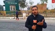 JK Dilbaag Singh on Present Situation of Jammu Kashmir