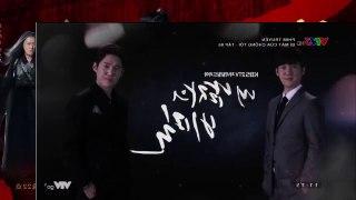 Bi Mat Cua Chong Toi Tap 86 Phim Han Quoc VTV3 Thu