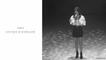 [Color Live] 김연지-어쩌다 (라이브) 181229 'God of Live' #피플게이트