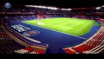 Paris Saint-Germain - Guingamp : La bande-annonce