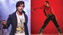 Hrithik Roshan Biography: Hrithik has his own fashion brand HRX, in 2013   Boldsky