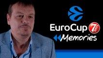 EuroCup Memories: Galatasaray's glorious 2016