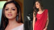 Drashti Dhami Biography: Drashti is Madhubala of Indian television   FilmiBeat