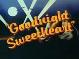 Goodnight Sweetheart S03 E06