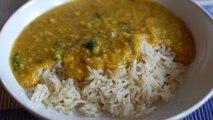Best Dieting food: पेट जलाकर नहीं, दाल चावल खाकर घटाएं वज़न   Weight Loss Tips   Boldsky
