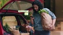 WhatsApp añadirá el reconocimiento de huella dactilar en Android
