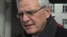 Proximus : Le plan de transformation prévoirait 1.900 licenciements (Peeters)