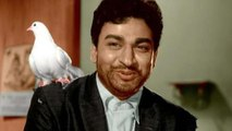 Dr Rajkumar Biopic : ಡಾ ರಾಜ್ ಕುಮಾರ್ ಬೈಯೋಪಿಕ್ ಬಗ್ಗೆ ಕನ್ನಡಿಗರ ಅಭಿಪ್ರಾಯ  | FILMIBEAT KANNADA