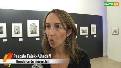 Le musée Juif de Belgique a évolué depuis l'attentat de 2014