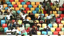 Bandama Handball Club de Tiassalé, l'avenir du handball féminin ivoirien