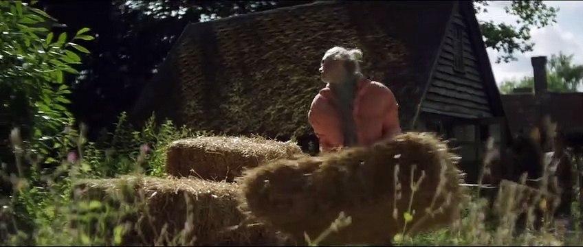 Teen Spirit - Trailer - Elle Fanning