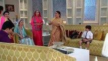 Bí Mật Của Trái Tim Phần 3 Tập 675 - Phim Ấn Độ - THVL1 Raw - Phim Bi Mat Cua Trai Tim P3 Tap 675