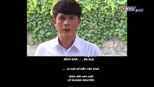 Ngam Ngui Tap 41 Phim Viet Nam THVL1 Phim Ngam Ngui Tap 41 N