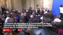 Le Zap Nouvelle-Aquitaine du 9 janvier