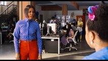Little Trailer #1 (2019) Issa Rae, Marsai Martin Comedy Movie HD