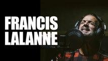 Francis Lalanne Ft. Carré Blanc - Jolie Môme