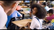 Justin Hartley, Marsai Martin in 'Little' First Trailer