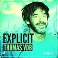 Thomas VDB réagit aux punchlines de Orelsan, Booba, Damso... #EXPLICIT